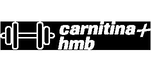 Con Carnitina e Hmb 9