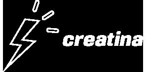 Con Creatina 8